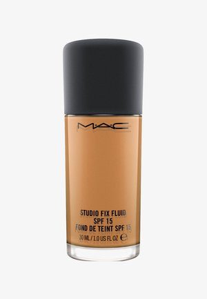STUDIO FIX FLUID SPF15 FOUNDATION - Foundation - nc58