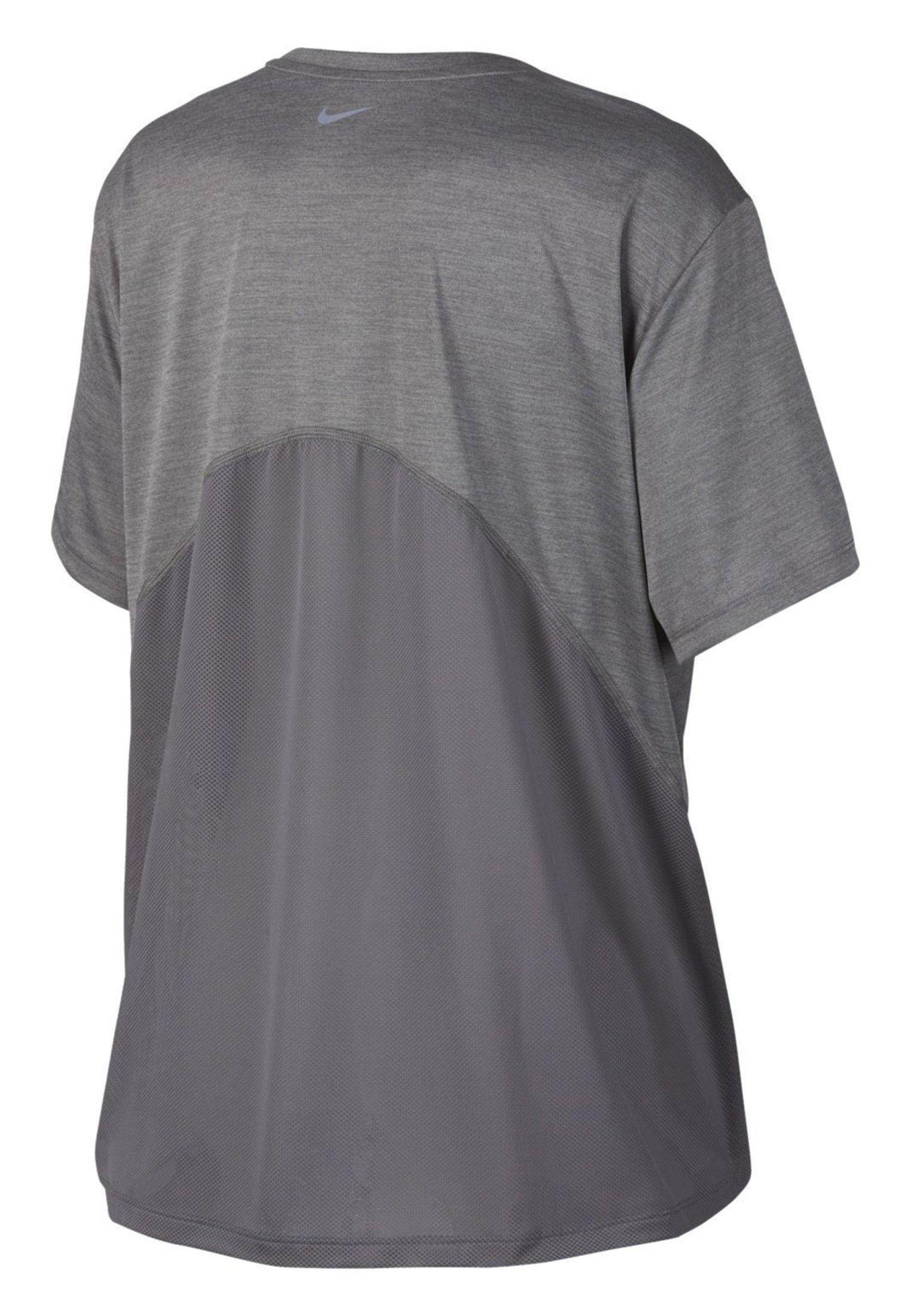 Women DRY MILER PLUS - Basic T-shirt