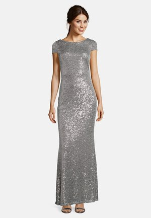 Occasion wear - light grey