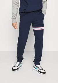 274 - WINDSOR TRACKSUIT - Trainingspak - grey marl - 3