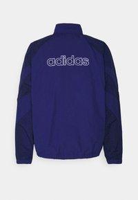 adidas Originals - Veste légère - victory blue - 9