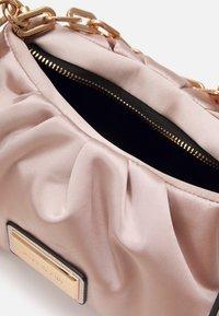 River Island - Handbag - pink - 2
