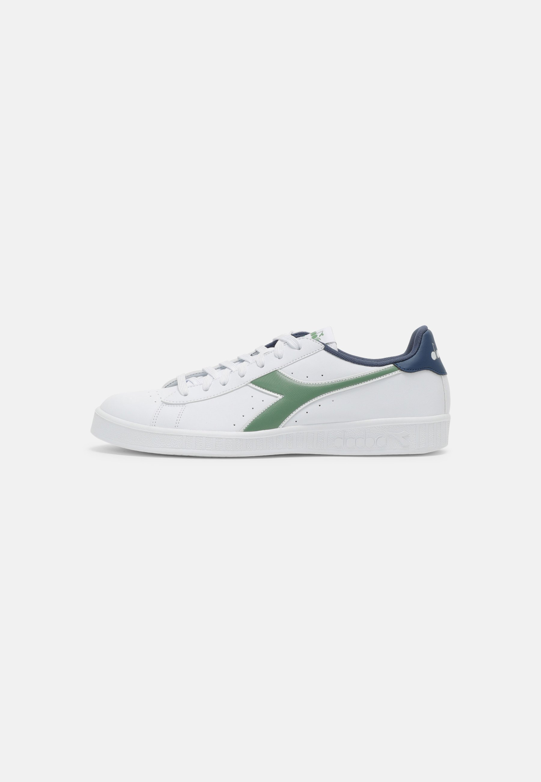 Women GAME UNISEX - Trainers