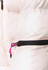 Bogner Fire + Ice - TEA - Winter jacket - pink - 4