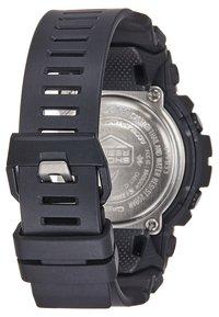 G-SHOCK - Digitální hodinky - black - 2