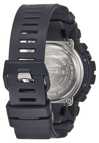 G-SHOCK - Orologio digitale - black - 2