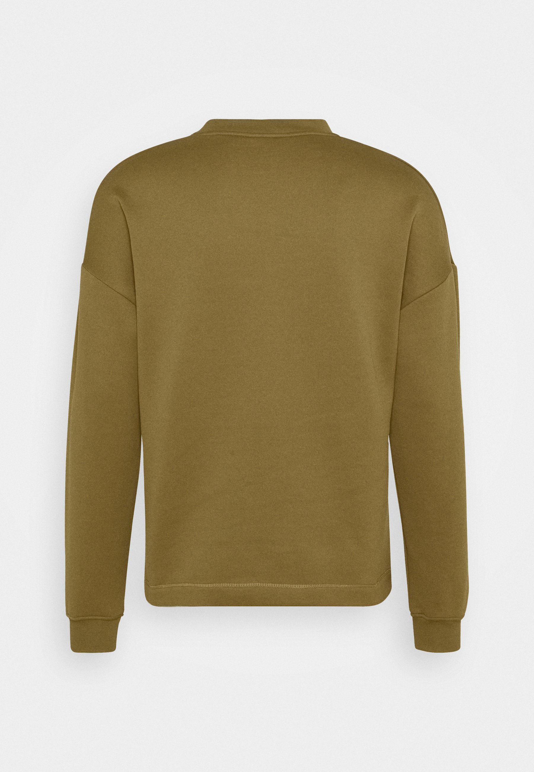 Holzweiler FLEA - Sweatshirt - light brown