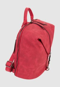SURI FREY - ROMY BASIC - Mochila - red - 7