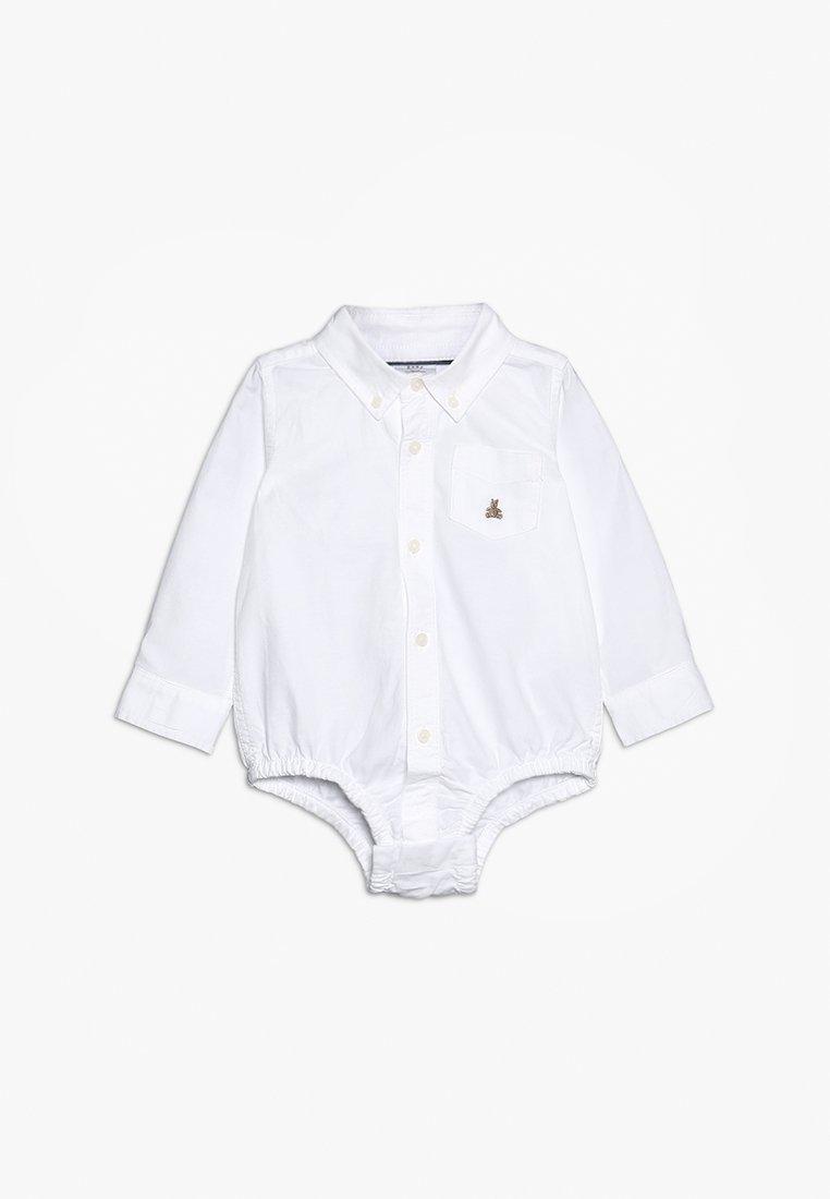 Kinder OXFORD BABY - Hemd