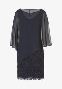 Vera Mont - Cocktail dress / Party dress - night sky - 4