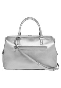 Lipault - MISS PLUME - Handbag - titanium - 1