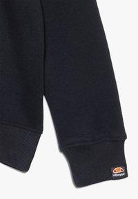 Ellesse - SIOBHEN - Sweatshirts - black - 2