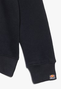 Ellesse - SIOBHEN - Sweatshirt - black - 2