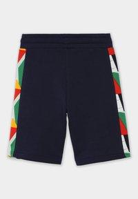 O'Neill - Shorts - dark blue - 1