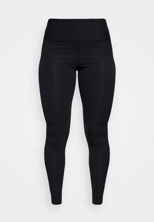 LEGGINGS - Legging - black