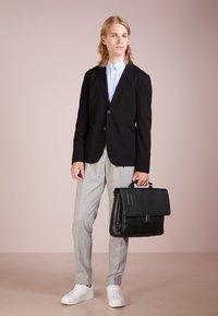 Piquadro - PULSE - Briefcase - black - 1