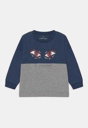 SMALL BOYS - Felpa - insignia blue