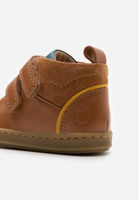 Shoo Pom - BOUBA BOY - Bottines - camel/duck/mais - 5