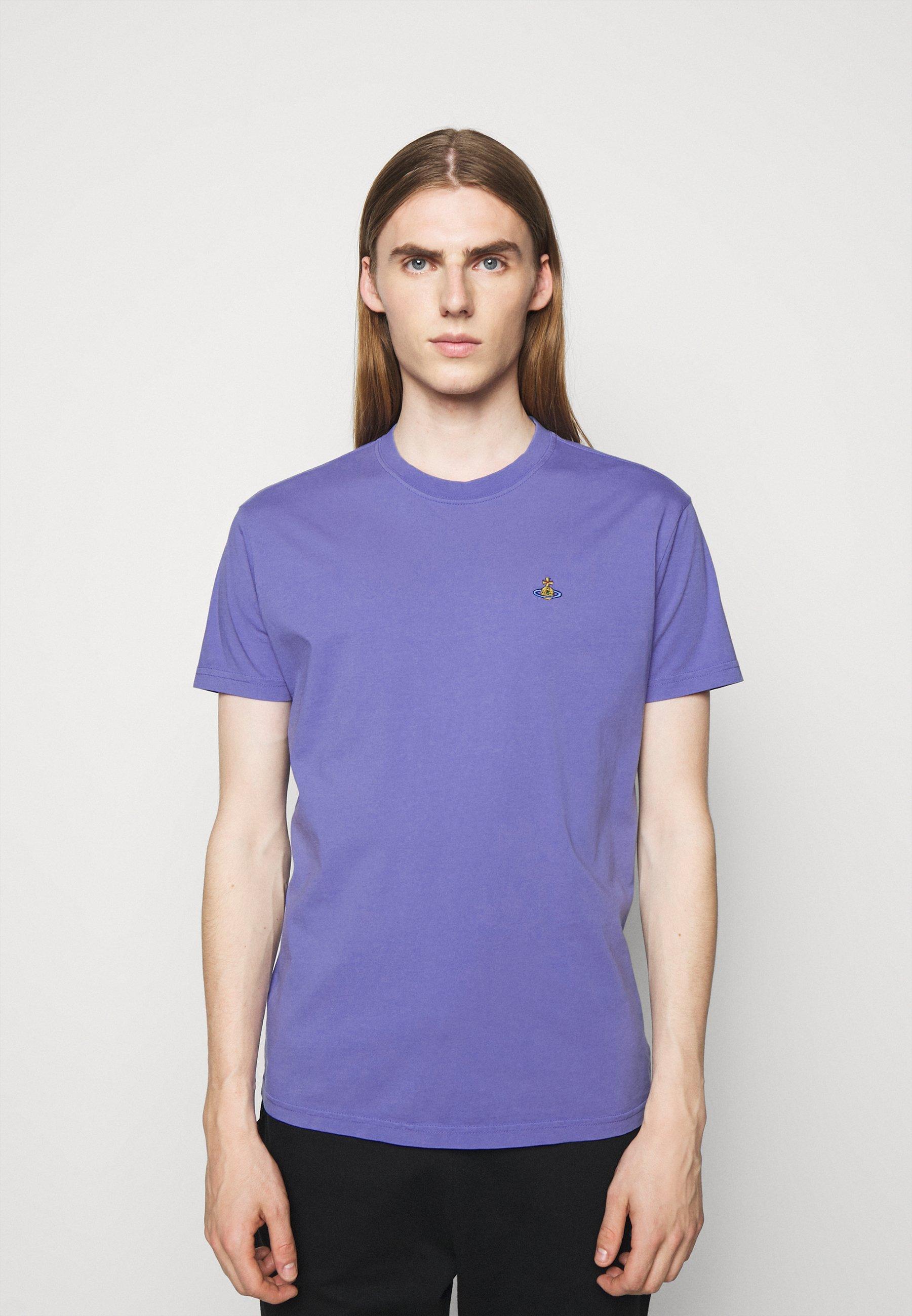 Women CLASSIC UNISEX - Basic T-shirt