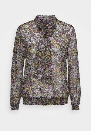 HESTIA - Blouse - multi colour