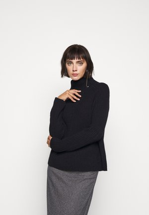 ARWEN - Sweter - blau