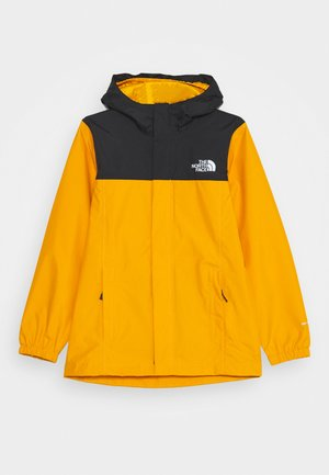 RESOLVE REFLECTIVE JACKET - Outdoorjas - summit gold