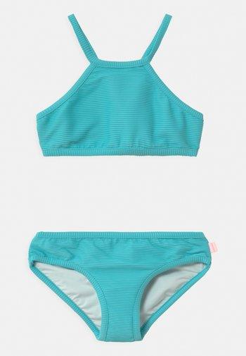 SUMMER ESSENTIALS - Bikini - atlantis