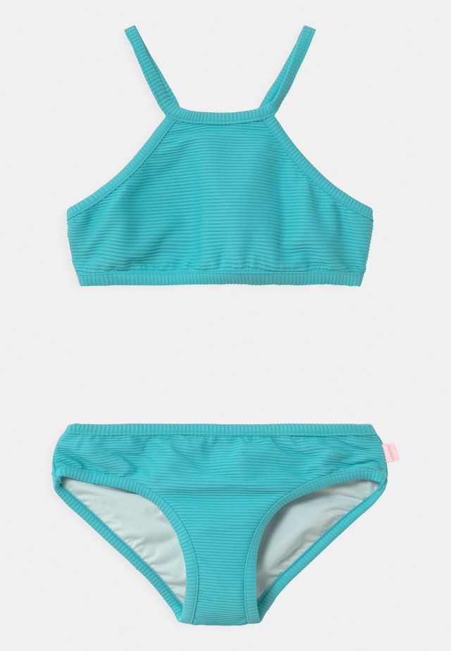 SUMMER ESSENTIALS - Bikini - atlantis