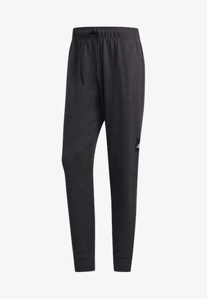 MUST HAVES STADIUM JOGGERS - Jogginghose - black