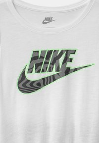Nike Sportswear - SET - Leggings - black - 3
