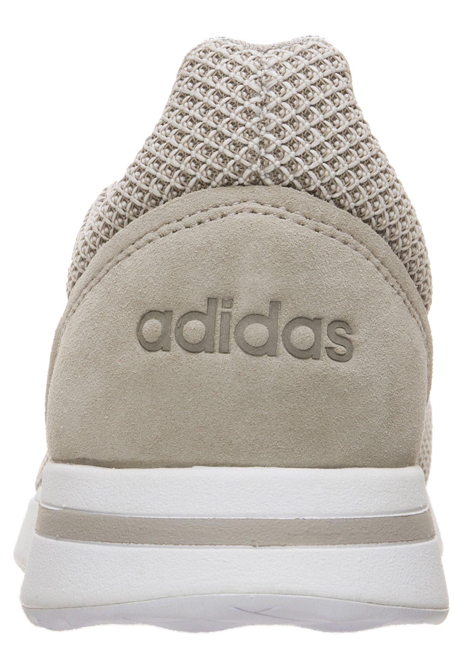 Geringster Preis adidas Originals RUN70S  - Sneaker low - light brown | Damenbekleidung 2020