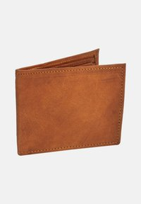 Gusti Leder - EMIL - Wallet - brown - 3