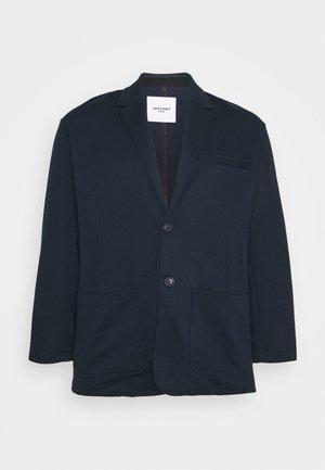 JJDIEGO - Blazer jacket - navy