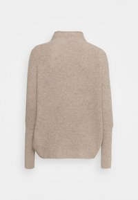 Club Monaco - EMMA  - Jumper - chestnut - 6