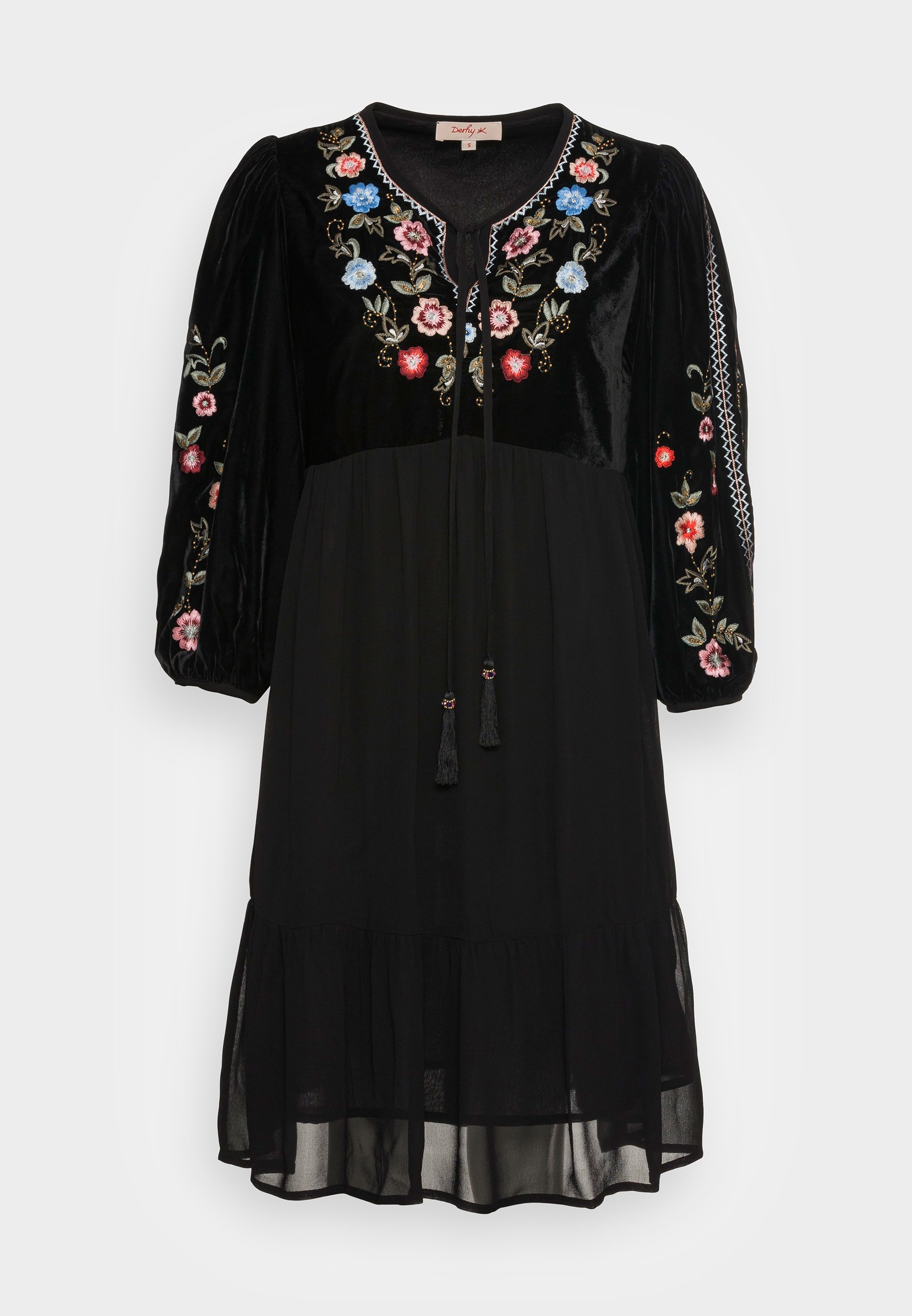 Women WALTER - Day dress
