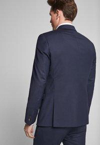 JOOP! - DAMON - Blazer jacket - dark blue - 2