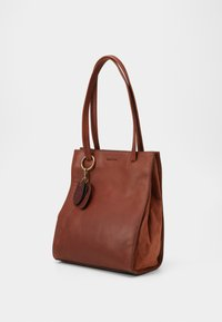 Marc O'Polo - Handbag - authentic cognac - 3
