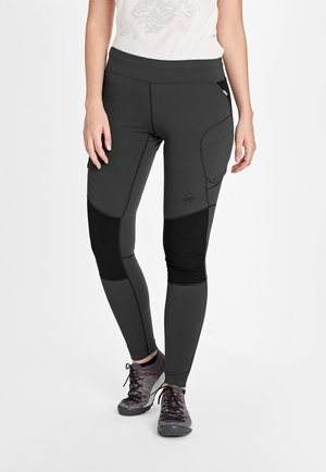 RUNBOLD - Leggings - phantom
