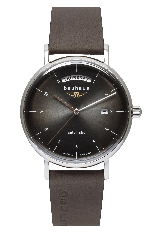 Herren BAUHAUS  - Uhr