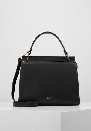 DUNE - Handbag - black