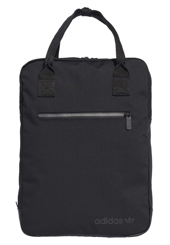 Adidas Originals Modern Holdall - Reppu Black