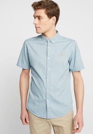 STEEN - Shirt - stellar
