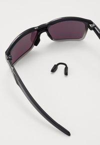 Oakley - PORTAL UNISEX - Sonnenbrille - dark ink fade - 1