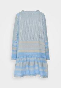 CECILIE copenhagen - Day dress - cloud - 6