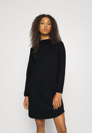 JDYGIANNA LIFE DRESS  - Vardagsklänning - black