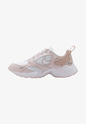 AIR HEIGHTS - Trainers - pink