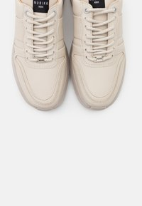 Nubikk - LUCY MAY - Sneakers basse - desert - 6