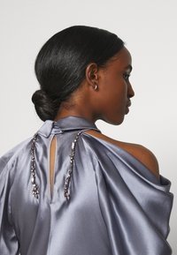Alberta Ferretti - DRESS - Occasion wear - grey - 6