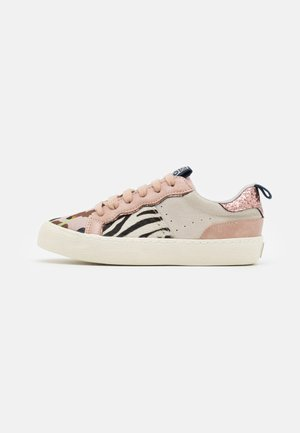 KOTHEN - Sneakers laag - light pink