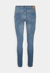 Wrangler - Jeans Skinny Fit - heartbreak - 1